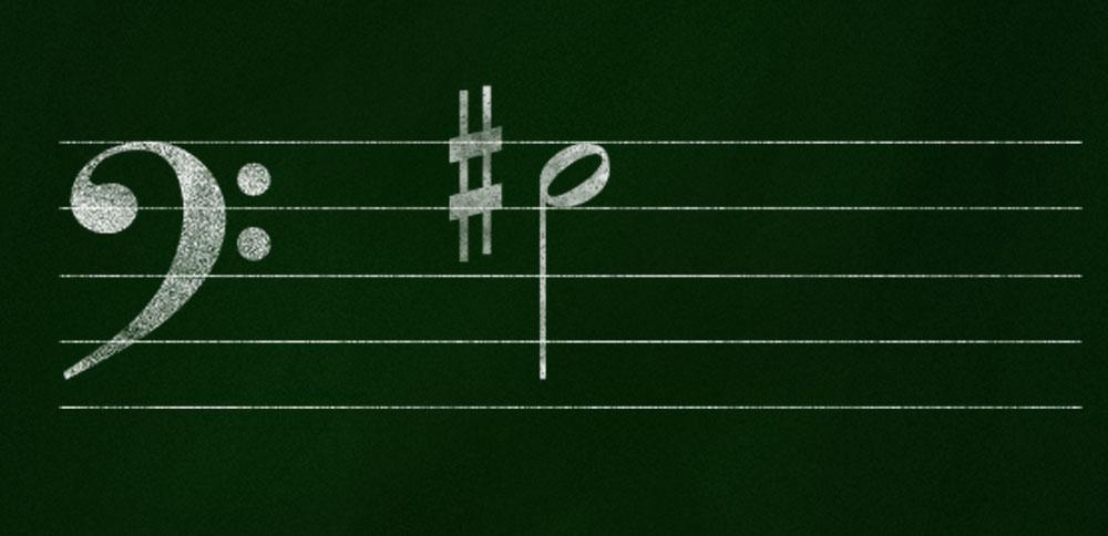 Musik Erkennen Online