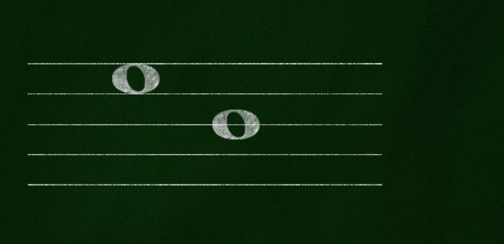 Übungen – theorie-musik.de – Musiktheorie einfach erklärt